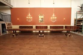 Big Dining Room Manificent Design Big Dining Tables Large High End Mahogany Dining