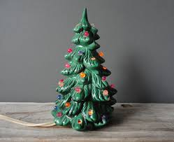 We found 70++ Images in Ceramic Christmas Tree Supplies Gallery:
