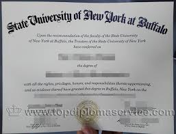 where to buy a state university of new york diploma buy diploma  suny diploma state university of new york degree