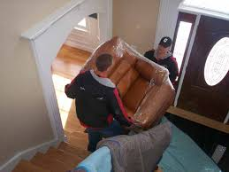Image result for Furniture Movers