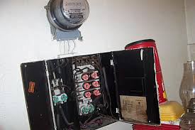 1920s fuse box ecn electrical forums