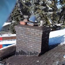 chimney repair portland oregon. Interesting Oregon Photo Of Oregon Chimney  Portland OR United States In Repair Portland Y