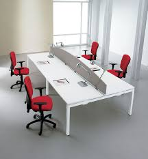 white desk office. White Office Desks Desk E