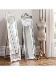 all mirrors exclusive mirrors