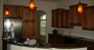track lighting over kitchen island. Full Size Of Lighting:lighting Kitchensland Track Over Center For Outstanding Photo Lighting Kitchen Island