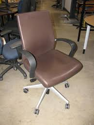 beautiful office chairs. Chair:Beautiful Office Chairs San Diego Fantastic Midback Fice Used Furniture Beautiful