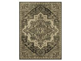 elements area rug 5 3 w
