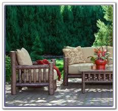 osh outdoor furniture covers. Outstanding Orchard Supply Outdoor Furniture Covers Patios Home For Attractive Osh