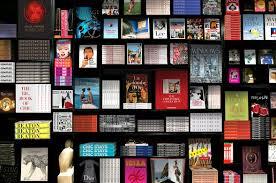 Book Cafe Design Concept Assouline Books Gifts Assouline