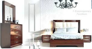 modern italian contemporary furniture design. Italian Contemporary Furniture Manufacturers Modern Design Companies
