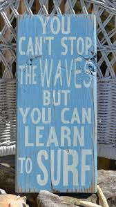 Small Picture Best 25 Surfing decor ideas on Pinterest Surf style decor