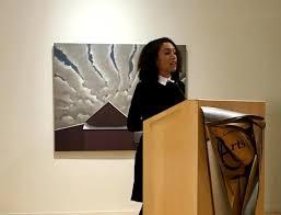Top mfa creative writing programs   The reign of terror was it         College of Liberal Arts   Oregon State University Tara Laskowski