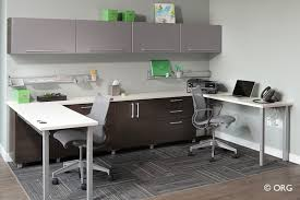 wall cabinets for office.  wall wonderful ideas office wall storage marvelous design  u0026middot to cabinets for v