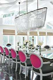 oval back dining room chairs exquisite on other in chair contemporary with beige roman 6 oval