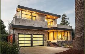home elements and style medium size modular house designs prefab design philippines ultra modern homes