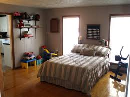 male office decor. Male Teenage Bedroom Ideas Fascinating Home Office Decor Decorating .