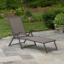High top patio table frontgate outdoor furniture patio set kmart
