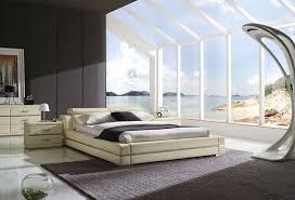 Modern Minimalist Bedroom Design Minimalist Bedroom Decor