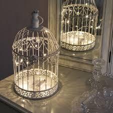 bird cage lighting. Decorative Bird Cage Lamp Lighting