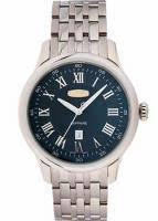 <b>Часы Таллер</b> купить в Москве |NEOPOD