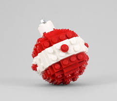 Lego-Bauble-Christmas-Ornament