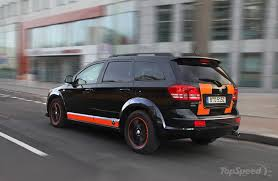 2018 dodge journey. exellent journey 2018dodgejourney4 2018 dodge journey srt release inside dodge journey h