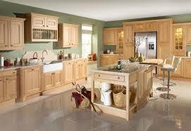 Lights Under Kitchen Cabinets Full Size Of Kitchen Subway Style Kitchen Backsplash White Tiles