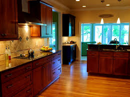 Kitchen Cabinet Refacing Tampa Bathroom Prepossessing Refacing Kitchen Cabinets Best Home