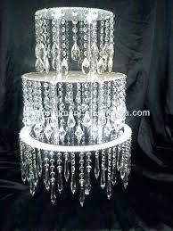 chandeliers plastic chandelier crystals black acrylic chandelier chandelier red chandelier white chandelier black chandelier crystal