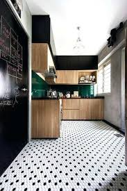 retro kitchen flooring retro kitchen flooring luxury charming vintage inspired kitchens and dining areas retro kitchen
