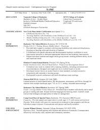 elementary teacher resume sample first grade teacher resume sample teacher resume skills sample elementary teacher resume examples math teacher resume sample math teacher resume