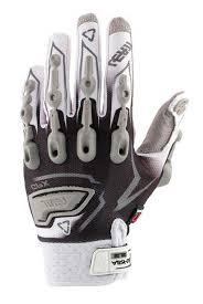 Leatt Knee Guard Size Chart Leatt Gpx 5 5 Lite Gloves