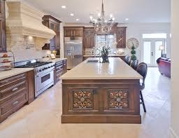 Kitchen Ideas 2