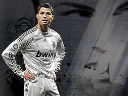 Ronaldo New What's App Cool - 1024x768 ...