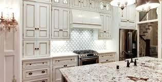 kitchen ideas white cabinets black countertop white kitchen black white cabinets black kitchen kitchen backsplash ideas
