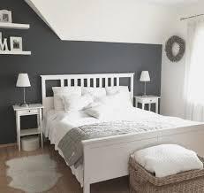 Schlafzimmer Deko Blau Tags Schlafzimmer Dekorieren Deko Ideen
