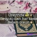 Gece Yazili Sekilleri 2016 (3),profil ucun sekiller,maraqli ...