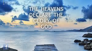Inspirational verses Inspirational Bible Verses by FEBC YouTube 44