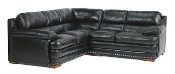 sectional with nailhead trim brown leather sectional with nailhead trim black sectional sofa with nailhead trim