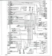 2004 honda civic ex wiring diagram wiring diagram 2004 honda accord ac wiring diagram jodebal
