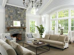 family room chandeliers chandelier for high ceiling family room best chandeliers