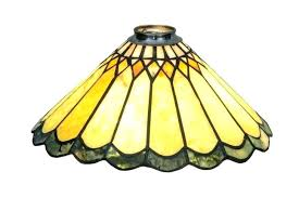 quoizel tiffany floor lamp medium size of timber style table lamp floor lamps full size of quoizel tiffany floor lamp