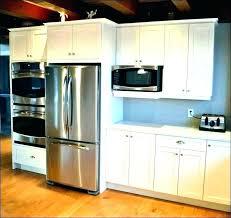 kitchenaid microwave trim kit best microwave with trim kit best over the counter microwave panasonic microwave