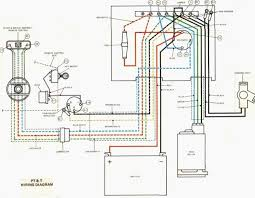2002 chevy tracker wiring diagram fresh geo tracker wiring diagram 1990 geo tracker wiring diagram 2002 chevy tracker wiring diagram fresh geo tracker wiring diagram mercedes c240 engine diagram