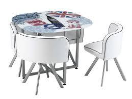 Conforama Table Cuisine Avec Chaises Digpres
