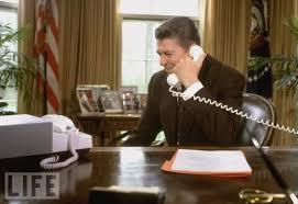 reagan oval office. Ronald Reagan Oval Office N