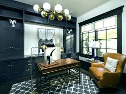 man office decorating ideas. Man Office Decorating Ideas Decor For Him  Find Home