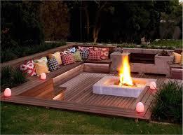 Bar Bq Pit Designs 45 Perfect Backyard Bbq Landscaping Ideas Fire Pit