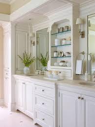 houzz bathroom vanity lighting. Bathroom:Winsome Houzzs Vanities Vanity Lights Lighting Chrome Ceiling Light Fascinating Bathroom Upper Cabinets Houzz O