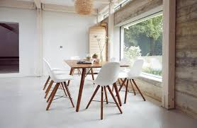 If You Like Charles Eames Designer Furniture You'll Love This  Within Eames  Chair